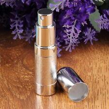 Practical Travel Refillable Mini Perfume Bottle Atomizer Spray  YH