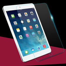 """Protector Tempered Glass Screen Protection for Tablet iPad Pro 9.7"""" inch"""