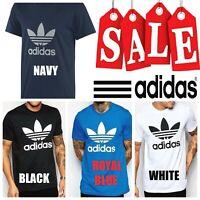 Adidas Originals Trefoil Men's T shirt