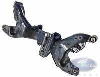 98 99 00 01 Nissan Altima Front Subframe Engine Cradle Crossmember Suspension