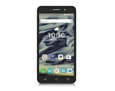 Alcatel smartphone One Touch Pixi 4