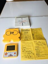 Game & Watch Super Mario Race F1 Nintendo,Famicon ,Game Watch, Game And Watch