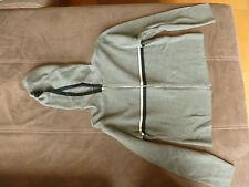 Charmed TV Show Wardrobe Cardigan Phoebe Alyssa Milano worn Garderobe prop COA