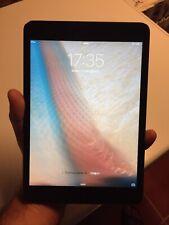Apple iPad Mini 16GB WiFi Negro