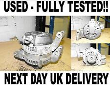 Ford Focus 1.8 03-07 Alternador Totalmente Probado Y FUNCIONANDO