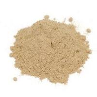 White Willow Bark Powder 1 2 4 6 8 12 16 oz ounce lb lbs pound Tincture Tea