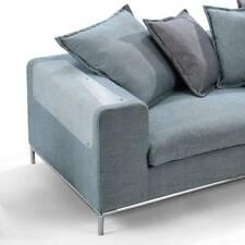New listing 15*48cm Pet Cat Scratch Guard Mat Sofa Protector Scratching Post Furniture Us