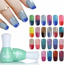 Color de gel UV