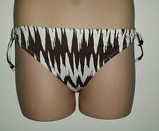 Synthetic NEXT Swimwear Bikini Bottoms for Women