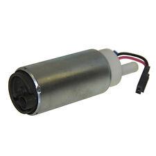 Fuel Pump, Electrical OEM  Johnson/Evinrude 40-70HP 01-06 5032617, 15200-87J10