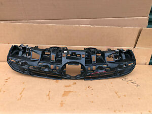 2016 2017 2018 Toyota Prius Front Grille OEM USED