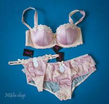 La Senza Plus Size Satin Lingerie & Nightwear for Women