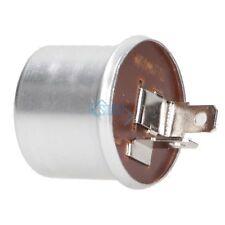 JMT Blinkgeber Blinkrelais mechanisch 12V 2-polig - 1-2 x 21 Watt - Universal