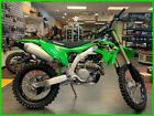 Picture Of A 2021 Kawasaki New 202