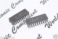 1pcs - NEC UPD411D-3 Integrated Circuit (IC) - Genuine