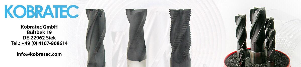 Kobratools (Kobratec GmbH)