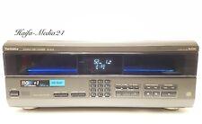 Technics SL-MC6 CD Wechsler / Player  / Compact Disc Changer 12 Monate Gewährl.