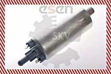Fuel Pump CORSA ASTRA CALIBRA COMBO OMEGA ZAFIRA 1.2 1.4 1.6 1.8L 16V petrol