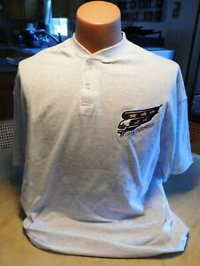 Washington Capitals T Shirt