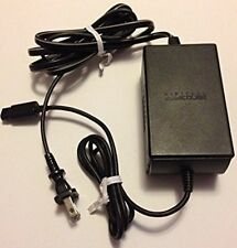 Nintendo OEM AC Wall Adapter DOL-002USA For GameCube Very Good 4Z