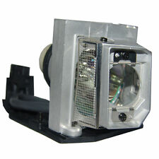 FOR DELL 330-6581 3306581 LAMP IN HOUSING PROJECTOR MODEL 1510X 1610X 1610HD