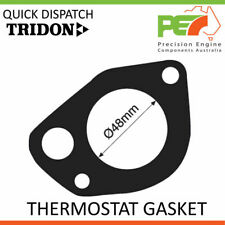 New * TRIDON * Thermostat Gasket For Ford Falcon Ute - V8 XH 5.0L ..