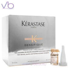 KERASTASE Densifique Femme Hair Density 30 Day Programme