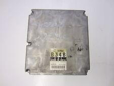 Mazda Demio DW 1,3 1998 ECU Motorsteuergerät B334B B34B-18-881A 279700-0481