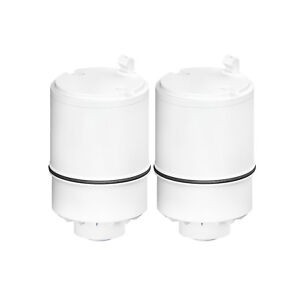 Fits For PUR Faucet RF-9999 Filter Refill By Swift Green Filters SGF-RF99 Rx
