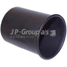 JP GROUP 1620700400 Abgasrohr DANSK