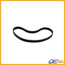 Engine Timing Belt Bando TB282B For: Kia Rio Rio5