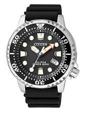 Promaster Marine Citizen Bn0150-10e Orologio Uomo