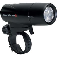 Blackburn Voyager 3.3 Front Light