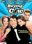 Buying the Cow (DVD, 2002) - Free Shipping