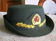 07's series China PLA Army Woman General CAP,Hat