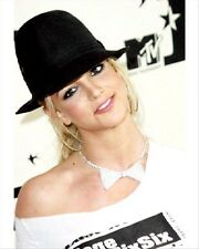 """BRITNEY SPEARS Poster Print 24x20"""" great for fans 256571"""