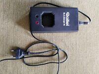 Rollei Rolleiflex Charger Ladegerät für SLX Und 6000 Serie