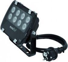 EUROLITE LED IP FL-8 rot 60°