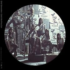 SNSD GIRLS GENERATION Catch Me If You Can Japan UM Limited 12 INCH Analog Record