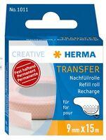 Herma Glue Refill Permanent 15m