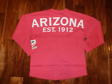 NWT Womens ROYCE Brand Crunch Berry Pink Arizona Long Sleeve Tee Shirt XXL 2XL