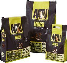 Duck Grain Free Dog Food