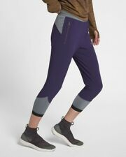 Nike Nike Lab X Undercover Gyakusou 3/4 Running Pants-BNWT-Size-M (910877-570)