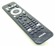 Original Philips Fernbedienung 313923822921 RC2144910/01 remote control