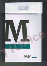 Monroe P51S Black & Red Calculator Ribbon Cartridge