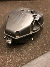 triumph sprint st 1050 Airbox With Sensors