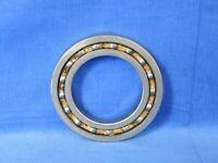 Steyr 16014 bearing (New)