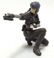 *B3351-5 Bandai Ghost In The Shell HG Series Figure Japan Anime Motoko B
