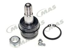 Suspension Ball Joint-4WD Front Lower MAS B8411