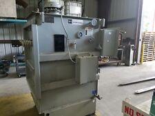 Cutler Hammer Substation Transformer 750 Kva Primary 4160 Sec 208y120 Volt Thre